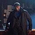 亞森羅蘋 Lupin 第一季 (Netflix影集) 1.jpeg