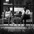 Malcolm & Marie (Netflix 電影) 2.jpg