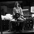 首映夜 Malcolm & Marie (Netflix 電影) 4.jpg