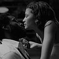 首映夜 Malcolm & Marie (Netflix 電影) 4.jpeg