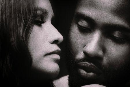 首映夜 Malcolm & Marie (Netflix 電影) 7.jpg
