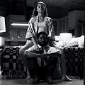 首映夜 Malcolm & Marie (Netflix 電影) 3.jpg