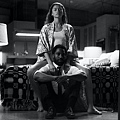 Malcolm & Marie (Netflix 電影).jpg