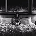 首映夜 Malcolm & Marie (Netflix 電影) 9.jpg