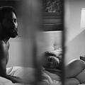 首映夜 Malcolm & Marie (Netflix 電影) 11.jpg