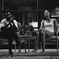 首映夜 Malcolm & Marie (Netflix 電影) 10.jpeg