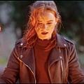 Fate 魔法俏佳人傳奇 Fate The Winx Saga (Netflix影集) 5.jpg