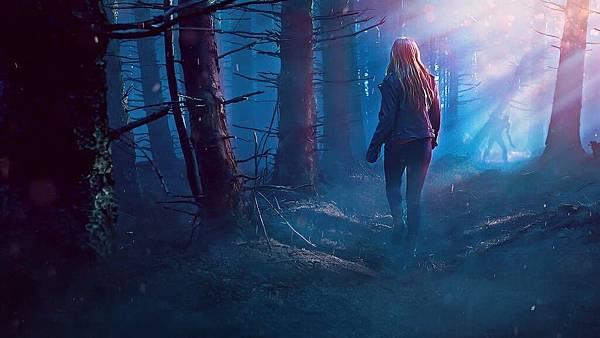 Fate 魔法俏佳人傳奇 Fate The Winx Saga (Netflix影集) 1.jpg