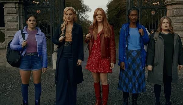 Fate 魔法俏佳人傳奇 Fate The Winx Saga (Netflix影集) 9.jpg
