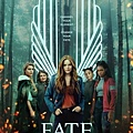 Fate 魔法俏佳人傳奇 Fate The Winx Saga (Netflix影集) C1.jpg