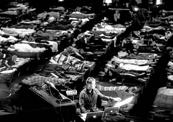 李希特舒眠曲 Max Richter's Sleep (2021電影)3.jpg