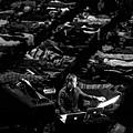 李希特舒眠曲 Max Richter's Sleep (2021電影) 5.jpg