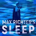 李希特舒眠曲 Max Richter's Sleep (2021電影) 6.jpg
