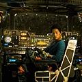 勝利號 Space Sweepers (Netflix 電影) 1.jpg