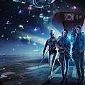 勝利號 Space Sweepers (Netflix 電影) 3.jpg