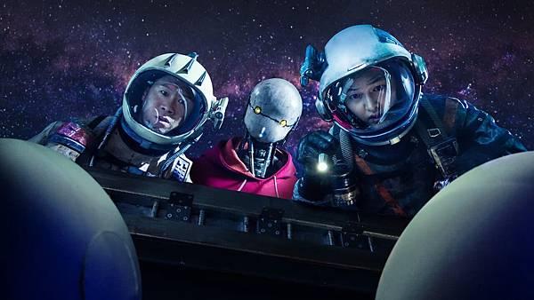 勝利號 Space Sweepers (Netflix 電影) 4.jpg