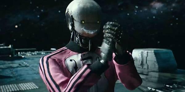 勝利號 Space Sweepers (Netflix 電影) 10.jpg