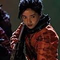 勝利號 Space Sweepers (Netflix 電影) 9.jpg