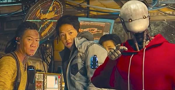勝利號 Space Sweepers (Netflix 電影) 7.jpg