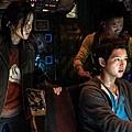 勝利號 Space Sweepers (Netflix 電影) 8.jpg