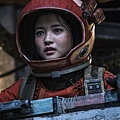 勝利號 Space Sweepers (Netflix 電影) 12.jpg