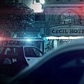 犯罪現場:賽西爾酒店失蹤事件 Criminal Scene The Vanishing At the Cecil Hotel 第一季 (Netflix) 2.jpg
