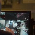 犯罪現場:賽西爾酒店失蹤事件 Criminal Scene The Vanishing At the Cecil Hotel 第一季 (Netflix) 5