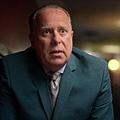 犯罪現場:賽西爾酒店失蹤事件 Criminal Scene The Vanishing At the Cecil Hotel 第一季 (Netflix) 11.jpg