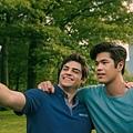 愛的過去進行式:真愛永遠 To all the Boys Always and Forever (Netflix電影) 8.jpg