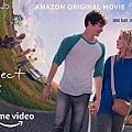 那一天的小確幸 The Map of Tiny Perfect Things (Amazon 電影)  (17).jpg
