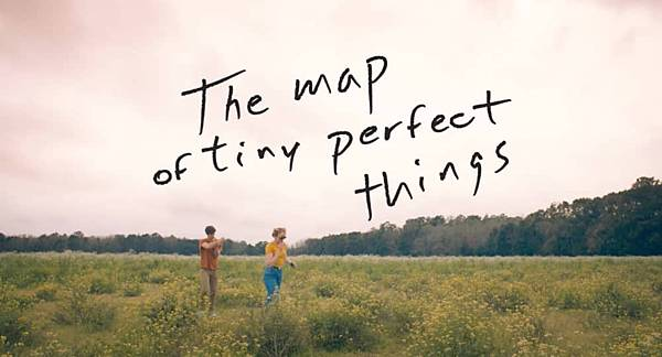 那一天的小確幸 The Map of Tiny Perfect Things (Amazon 電影)  2.jpg
