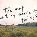 那一天的小確幸 The Map of Tiny Perfect Things (Amazon 電影)  2.jpg