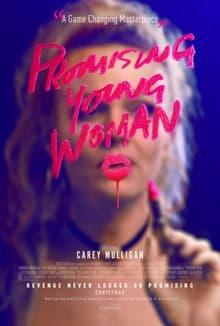 花漾女子  Promising Young Woman (2021電影) C.jpg