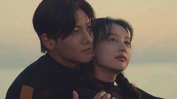 愛在大都會 都市男女的愛情法 (2021韓劇) 13.jpg