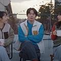 愛在大都會 都市男女的愛情法 (2021韓劇) 22.jpg
