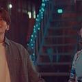 愛在大都會 都市男女的愛情法 (2021韓劇) 17.jpg