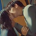 愛在大都會 都市男女的愛情法 (2021韓劇) 10.jpg