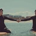 愛在大都會 都市男女的愛情法 (2021韓劇) 9.jpg