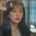 愛在大都會 都市男女的愛情法 (2021韓劇) 33.jpg