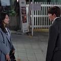 愛在大都會 都市男女的愛情法 (2021韓劇) 28.jpg