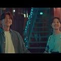 愛在大都會 都市男女的愛情法 (2021韓劇) 16.jpg