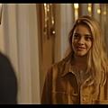 禁忌世代3:依戀  After We Fell (Netflix電影) (9).jpg