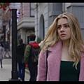 禁忌世代3:依戀  After We Fell (Netflix電影) (14).jpg