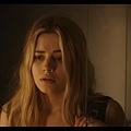 禁忌世代3:依戀  After We Fell (Netflix電影) (11).jpg
