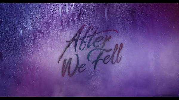 禁忌世代3:依戀  After We Fell (Netflix電影).jpeg