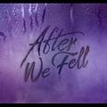 禁忌世代3:依戀  After We Fell (Netflix電影).jpeg