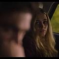 禁忌世代3:依戀  After We Fell (Netflix電影) (16).jpg