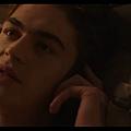 禁忌世代3:依戀  After We Fell (Netflix電影) (2).jpg
