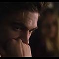 禁忌世代3:依戀  After We Fell (Netflix電影) (1).jpg