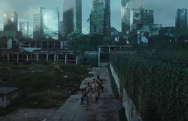 明日歐洲爭霸戰 Tribes of Europa (Netflix影集) 2.jpg